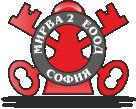 Мирва-2 - Ключарски услуги - София.