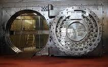 Ключар за каси и сейфове